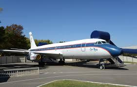 elvis plane elvis airplanes graceland experience graceland memphis tn