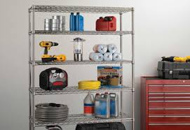 Living Room Rubbermaid Storage Rack Storage U0026 Organization Costco