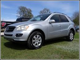 mercedes benz m class ml350 in alabama for sale used cars on