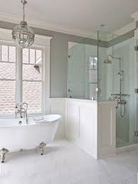 Chic Bathroom Ideas by Chic Ideas Bathroom Designs With Clawfoot Tubs 10 1000 Ideas About