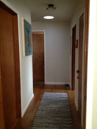 Interior Door Stain Interior Doors Paint White Or Replace With White Panel Door