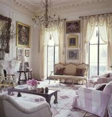 orleans home interiors orleans garden district home interiors home design and style