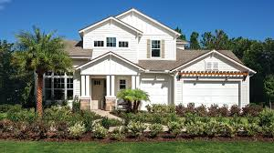 ponte vedra fl new homes for sale coastal oaks at nocatee the san tropez craftsman