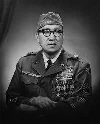 list of native americans awarded the medal of honor american
