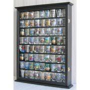Glass Cabinet Door Glass Cabinet Doors
