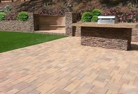 outdoor remodeling southern ca genesis stoneworks