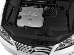 lexus hs 250h uber image 2012 lexus es 350 4 door sedan engine size 1024 x 768