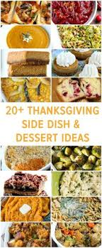 13 dairy free thanksgiving sides that taste like the real deal