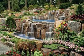 rock garden simple champsbahrain com