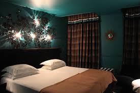 chambre d hotel originale il était une fois l hôtel original par stella cadente frenchy fancy