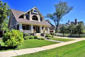 great tips on how to invest in manhattan ks homes for sale at