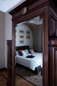 best 25 hotels in milan ideas on pinterest milan hotel room