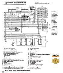mercruiser alternator wiring diagram u0026 click diagram to decrease