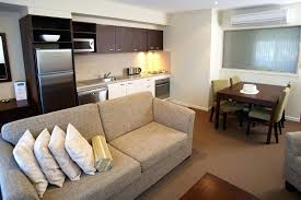1 bedroom studio apartment list of synonyms and antonyms of the word studio apartment 1