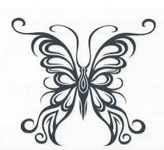 flaming skull tattoos meaning tattoo script fonts generator