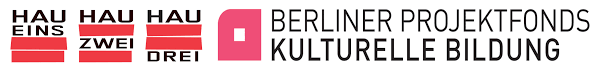 Hau Berlin Turbo Pascal Theaterkollektiv