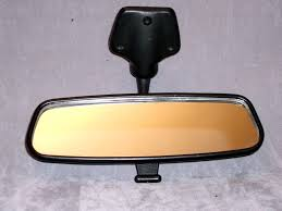 for sale opel manta a series interior door mirror classic opel