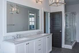 white bathroom ideas interior design for white and yellow bathroom grey ideas gray