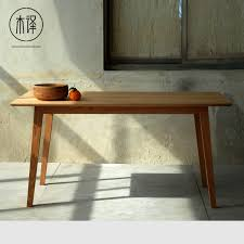 Japanese Style Desk Search On Aliexpress Com By Image