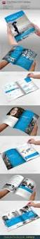 hr annual report template 119 best annual reports images on pinterest annual reports annual report brochure indesign template