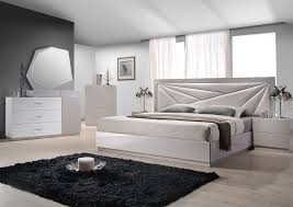 Bedroom Furniture Chicago Modern Bedroom Furniture Chicago Modern Italian Bedroom Furniture