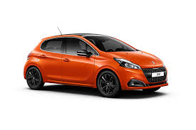 peugeot cars australia 2016 peugeot 208 review