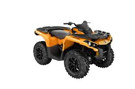 new can am atv recreation utility models for sale in winston