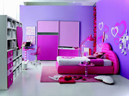 purple bedroom ideas with elegant design image of for adults idolza