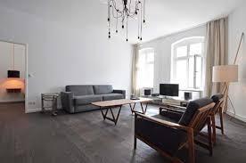 Apartments Design Collect This Idea Small  SquareMeter - Design of apartments