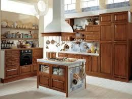 Most Popular Kitchen Kitchen Room 2017 Interior The Most Popular Kitchen Island Vent