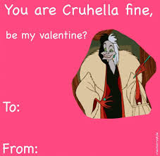 Valentines Day Ecards Meme - 20 of the funniest valentine s day e cards on tumblr gurl com
