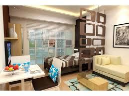 best 25 flat design ideas apartment bedroom design ideas best 25 small apartment bedrooms