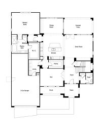 brighton floor plan at lehi crossing summit collection in mesa az