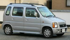 suzuki wagon r 1 3 2003 auto images and specification