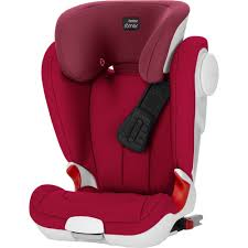 si e auto romer kidfix britax römer car seat kidfix xp sict 2018 britax römer maxis