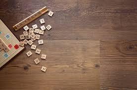beaulieu haus waterproof vinyl planks cork backed floors