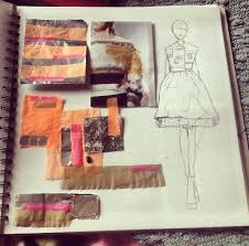 954 best sketchbooks images on pinterest sketchbook ideas