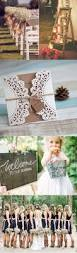 5 most popular laser cut wedding invitations that you u0027ll love