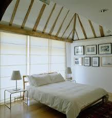 Mens Bedroom Ideas Mens Bedroom Ideas For A Contemporary Bedroom With A Custom Window