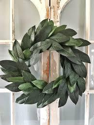 Diy Wreaths 10 Diy Summer Wreath Ideas Outdoor Front Door Wreaths For Summer