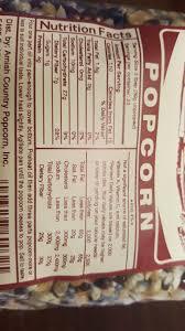 nutritional infomation lipari foods lipari foods