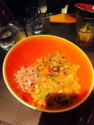 wok au choix picture of tiger wok lyon tripadvisor