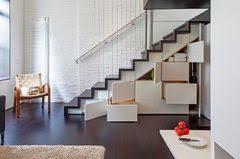 treppe nachtrã glich einbauen brauche tolle lösung für garderobe unter treppe