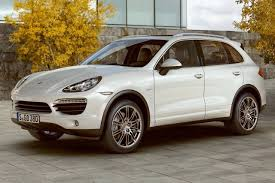 suv porsche porsche cayenne with porsche cayenne dr suv turbo fq oem on cars