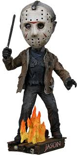 Pacific Rim Halloween Costume Neca Monsters Motion Movie Tv Collectibles Model Hobby