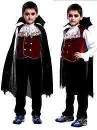 Vampire Halloween Costumes Boys Cheap Movie U0026 Tv Cosplay Costumes Simple Dress