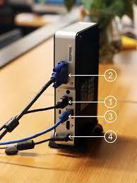 sensortag device u0026 azure iot gateway lesson 1 set up intel nuc