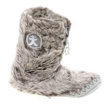 white mukluks slipper boots photo gallery gorgeous womens
