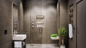 modern bathrooms designs modern bathrooms designs bathroom sustainablepals modern