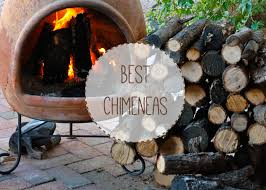 Garden Chiminea Sale Picking The Best Chiminea For Your Garden Urban Turnip